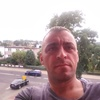 Сергей, 38, г.Зелёна-Гура
