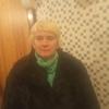 tanya, 53, Kanev