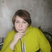 Елена 36 Шахты