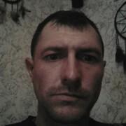 Серёга 37 Александровское (Ставрополь.)