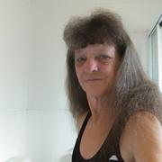 julie 60 лет (Весы) хочет познакомиться в Новый Южный Уэльс