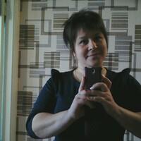 Анастасия, 34 года, Водолей, Краснотуранск