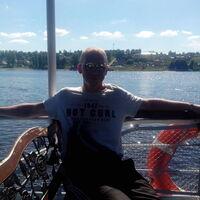 Влад, 37 лет, Рак, Ярославль