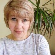 Ольга 47 Новомосковск