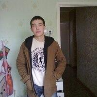 Didar, 32 года, Лев, Усть-Каменогорск