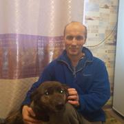Начать знакомство с пользователем Вячеслав 51 год (Стрелец) в Тынде