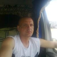 владимир, 35 лет, Близнецы, Актобе