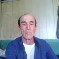 Роман, 59 лет, Водолей, Челябинск