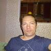 александр nik, 42, г.Раменское