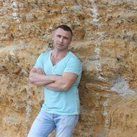 Денис Григорьев, 43 года, Рак, Одесса