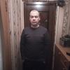 Олег, 37, г.Нижняя Тура
