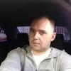 Максим, 41, г.Одесса