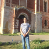 Алексей, 37, г.Смоленск