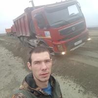 Владимир, 27 лет, Водолей, Ростов-на-Дону