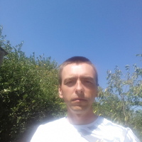Дима, 35 лет, Стрелец, Краснодар