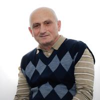 Givi, 65 лет, Водолей, Москва
