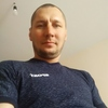 Anatolij Ageev, 38, г.Амурск