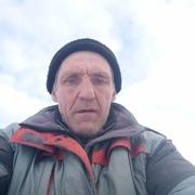 Алексанр Терновский 50 Нижний Новгород