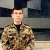 Тимур, 25, г.Михайловка (Приморский край)