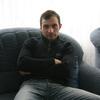 Sergej, 44, г.Tuttlingen