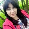 Емилия, 23, г.Парголово