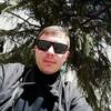 Sergey, 30, Malyn