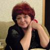Татьяна, 58, г.Уфа