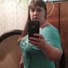 Лариса Пацкан, 26, г.Ужгород