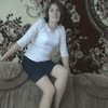 ярослава, 35, г.Меловое