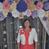 Ciuntu Tamara, 56, г.Кишинёв