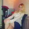 Оля, 28, г.Москва