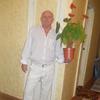 ПАВЕЛ, 61, г.Воткинск