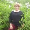 Олеся, 32, г.Бобруйск