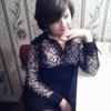 Амина, 20, г.Горловка
