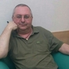 Виктор, 52, г.Дзержинск