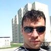 зелим, 31, г.Алматы (Алма-Ата)