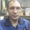 Иван, 39, г.Москва