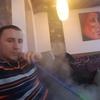 павел, 37, г.Таллин