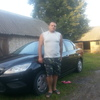 Руслан, 31, г.Медынь