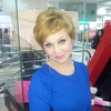 Элен, 44, г.Бишкек