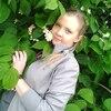 Наташа, 26, г.Гомель