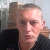 Ghost, 28, г.Армавир
