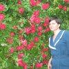 Ольга, 53, г.Харьков