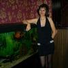 Евгения, 42, г.Бийск