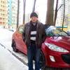 Александр, 60, г.Тула