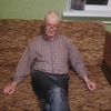 Виталий, 58, г.Днепр
