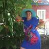 мария, 60, г.Ипатово