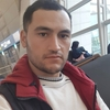 Мехроб, 26, г.Худжанд