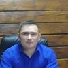 Артем, 31, г.Набережные Челны
