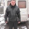 Володимир, 33, Рівному